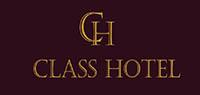 CLASS Hotel Ksamil Saranda Beach Seaside Hotel Restaurant South Albania Seafood
